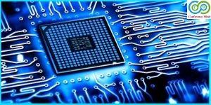 biosensorsandbioelectronics