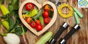 nutritionandhealth