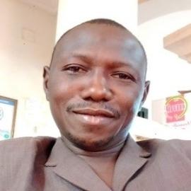 Cheick Oumar Ouattara