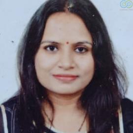 Urwashi Kumar