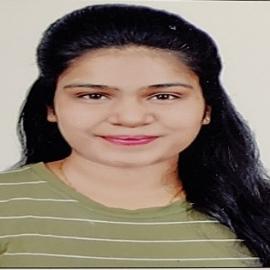 Shreelekha Naikar