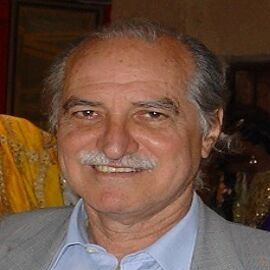 Alaa Gheita