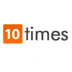 10Times