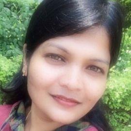 Kereena Chukka