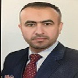 Haitham H Shareef