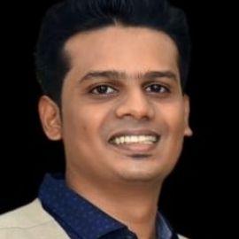 Phibi Philip Naduvathu