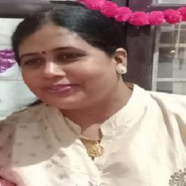 Babita Das
