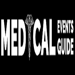 https://medicaleventsguide.com/