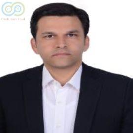 Javad Sharifi-Rad