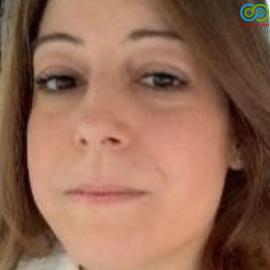 Monica Benvenuto