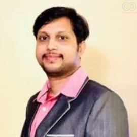 Mallesh Kurakula