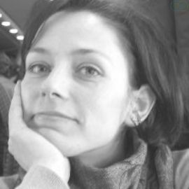Maya Dimova Lambreva