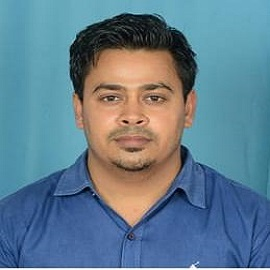 Hardeep Kalkal