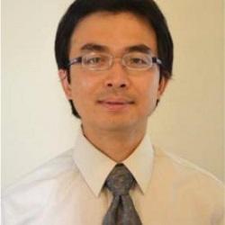 Jihua Chen