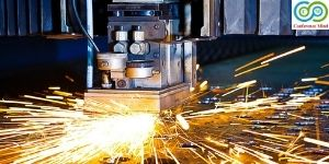 industrialandmanufacturing