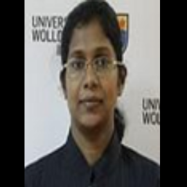 Soly Mathew Biju