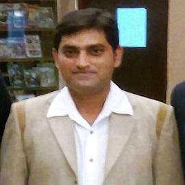 Md. Osamah Kalim