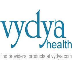 vydya.com