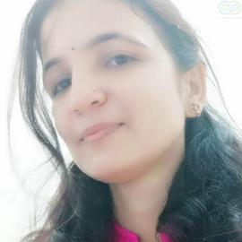 Sunita Bishnoi