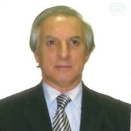 MiguelMaluf