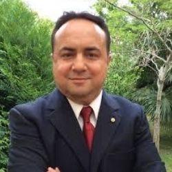 Mouad Lamrani