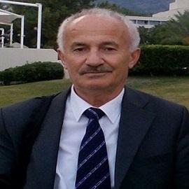 Osam Adiguzel