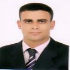 Ibrahim A. A. Mohamed