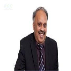 Umesh Prabhu