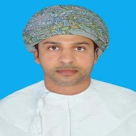 Abdul Aziz Al Bahri