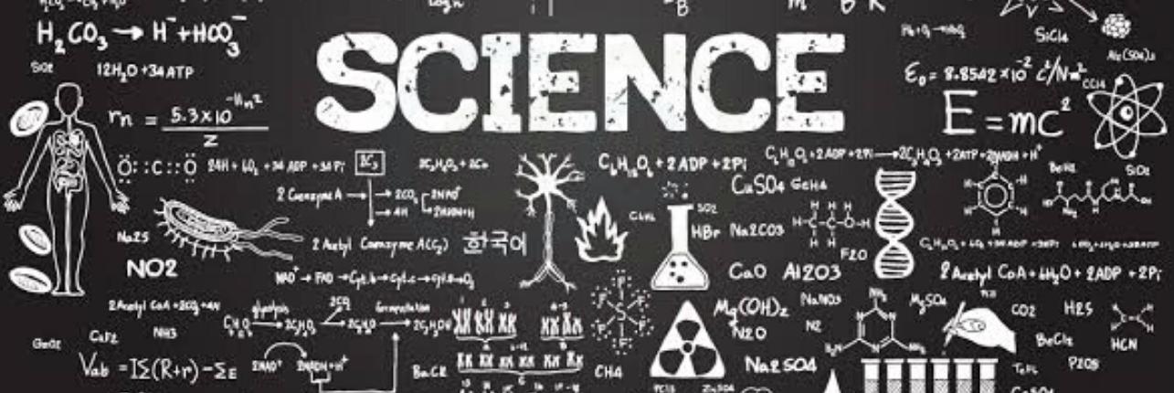Global Platform for Science & Technology