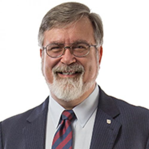 Richard J. Spontak