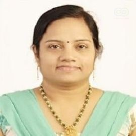 Suchitra Sena Dande