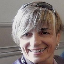 Daniela Monti
