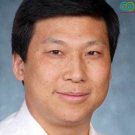 Dianzheng Zhang