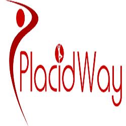 https://www.placidway.com/