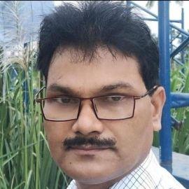 Balwant Kumar