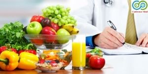 foodscienceandnutrition