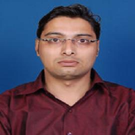 Rishikesh Deshpande