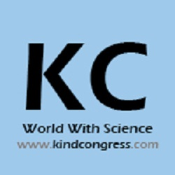 KindCongress