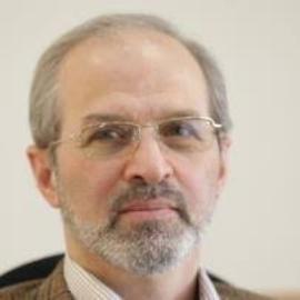 Dr. Majid Hajafaraji