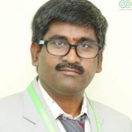 Rama Rao Malla