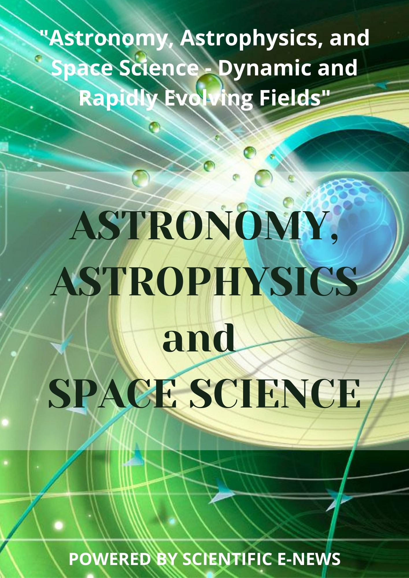 Scientific E-News