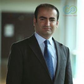 Ahmet Yucekaya
