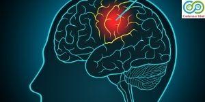 dementiadementiacare