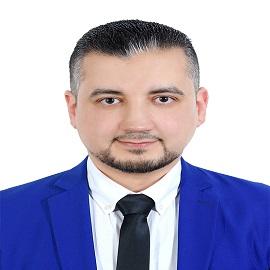 Mohammad Shaban