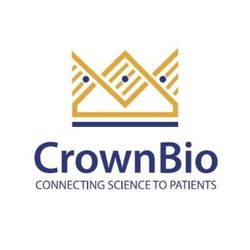 Crown Bioscience Inc.