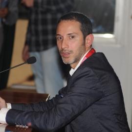 Alessandro D'Amuri
