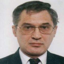 Anton Alexandru Ciucu