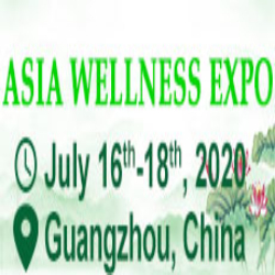 Asia Wellness Expo