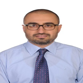 Nadir Adnan Hacim